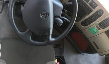 Usado Renault PREMIUM 2010 lleno