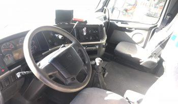 Usado Volvo FH 2004 completo