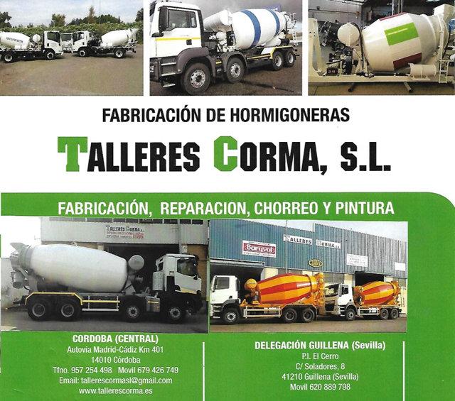 http://www.tallerescorma.es/