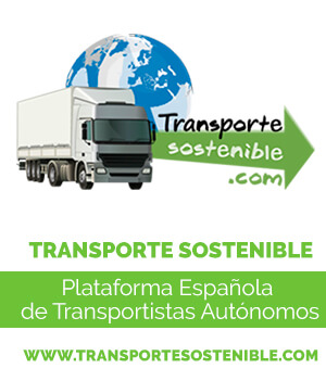 transportesostenible