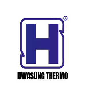 Hwasung thermo