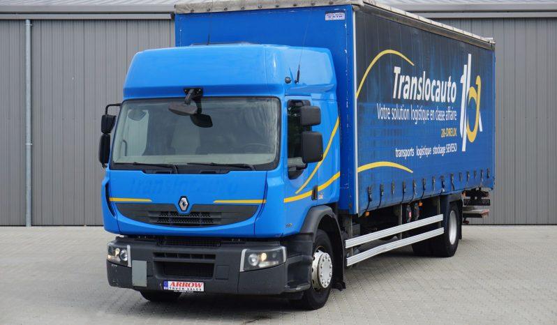 usado Renault Premium 2012