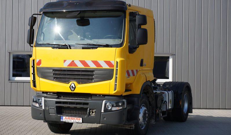 usado Renault Premium 2011