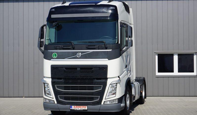 usado Volvo FH 2014