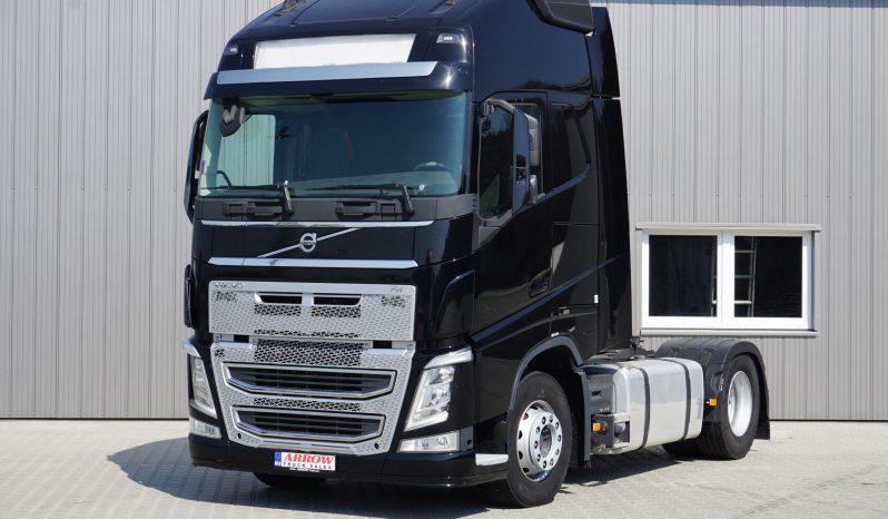 usado Volvo FH 2015