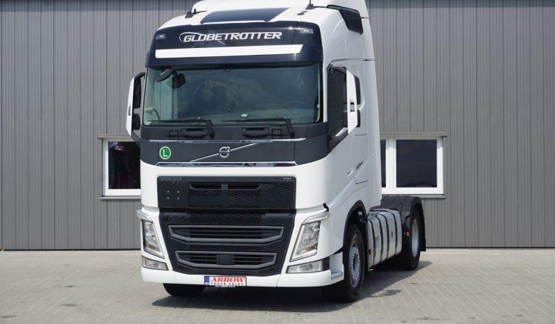 usado Volvo FH 2016