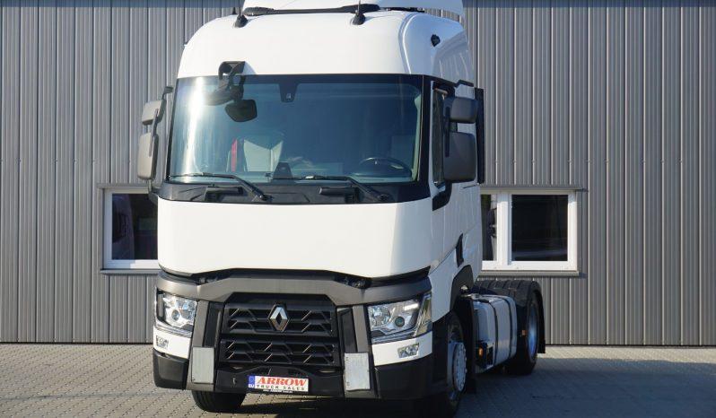 usado Renault T 2015