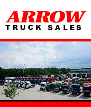 ArrowTruck Sales