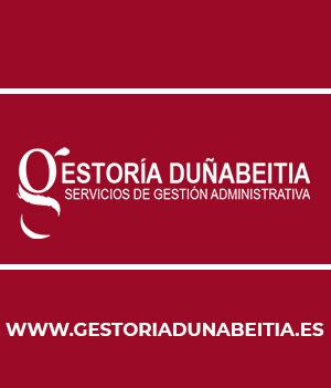 www.gestoriadunabeitia.es