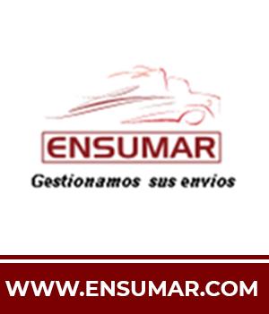 https://www.ensumar.com