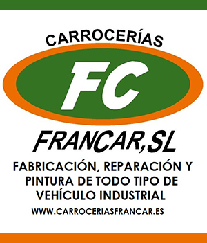 https://www.facebook.com/carroceriasfrancar