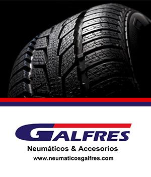 https://www.grupocentersauto.com/item/neumaticos-galfres-i/