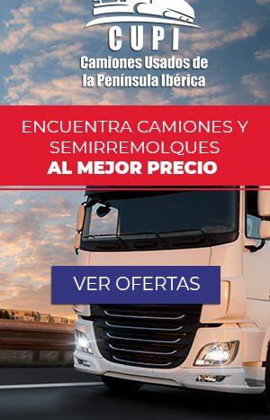 COOPERATIVA DE TRANSPORTES SUSCRIPCION SOCIO-TRABAJADOR 2020