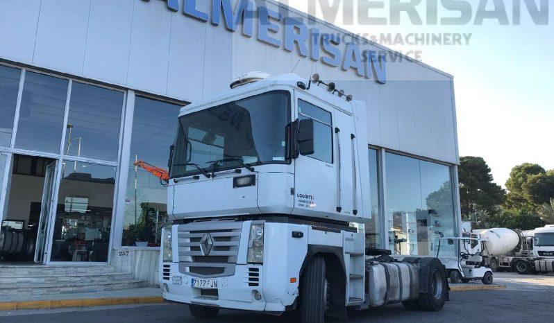 Usado Renault MAGNUM 480 2006
