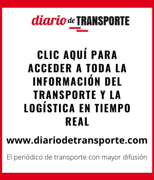 Diario de transporte