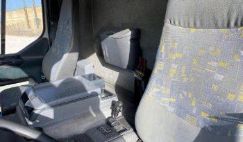 Usado Renault PREMIUM 1990-2000 completo