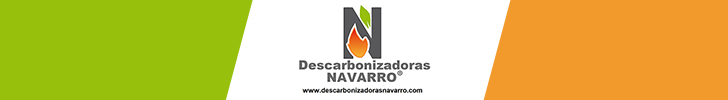https://www.descarbonizadorasnavarro.com/