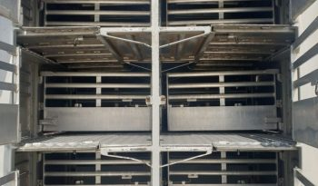 Usado Mercedes-Benz ATEGO 2007 completo