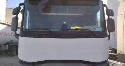 Usado Renault GAMA T 2015